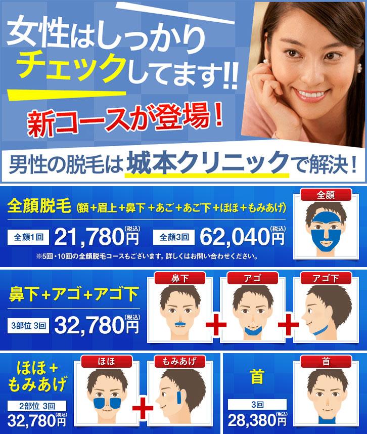 水戸駅 医療脱毛