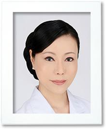 城本クリニック Dr.小川真希子