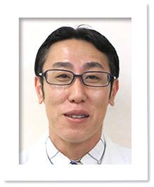 内川 晶氏 (うちかわ しょうじ)