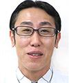 内川 晶氏