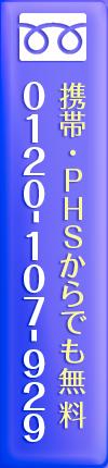 0120-107-929