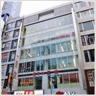 東京・池袋院