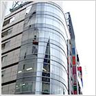 東京・新宿院