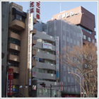 東京・立川院