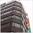 神奈川・横浜院